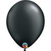 Pearl Onyx Black