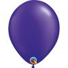 Pearl Quartz Purple