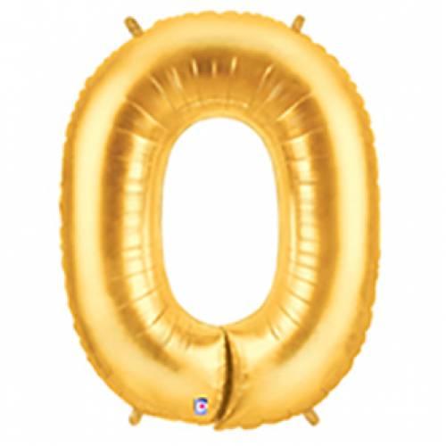 Balloons & Party Supplies